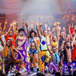 07_Press3_MOTHER-AFRICA_Khayelitsha_2018_Foto_Hans-Juergen-Hermann