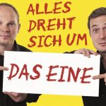 comedy-company_stefan-graen_michael-von-zalejski_foto-barkhoff – 800-532