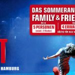 2017, Billy Elliot, SommerFamily Angebot 17_05_19-Billy-Elliot-FaF-600×250