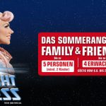 2017 Family Angebot Starlight Express, 17_05_15-FaF2017-STEX-600×250