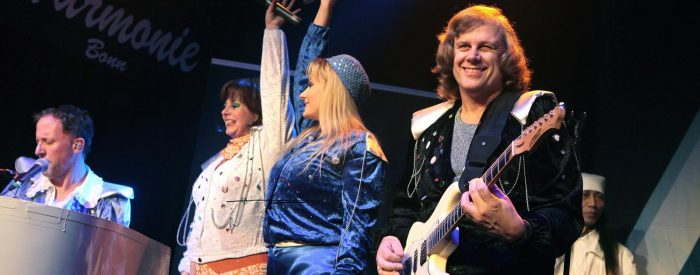 Abba Review-013_1067x1600sw