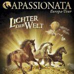 """<span class=""""bsearch_highlight"""">Apassionata</span> Lichter der Welt, klein"""
