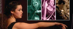Artaria-Trio-und-ArtlaDanse-Kik-Presse