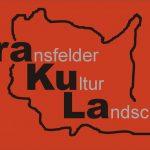 Drakula Logo 2010 RGB