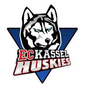 Eishockey Kassel Huskies – alle Heimspiele, Kassel