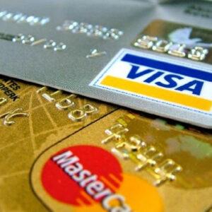 Ab sofort auch Kreditkartenzahlung im Shop Göticket möglich