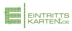 Logo-Eintrittskarten_DE