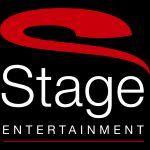 Logo-Stage-Entertainment