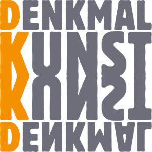 DenkmalKunst, 28.09. bis 06.10.2019, 34346 Hann Münden