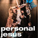 Personal Jesus Plakat.jpg