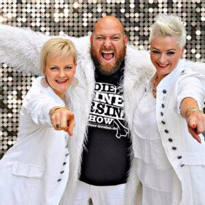 VERLEGUNG! Kasseler HNA Wiesn 2021 mit der Reiner Irrsinn Show, 24.09.2021, 34225 Baunatal