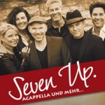 Seven Up 2016