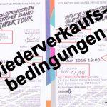 """Verkauf <span class=""""bsearch_highlight"""">Tickets</span>"""