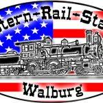 western-rail-station-walsburg-logo-1024-572
