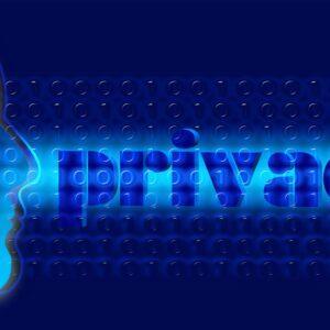 Neue Datenschutzbestimmungen nach DSGVO